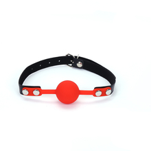 Adult Games BDSM Mouth Plug Mouth Gag Bondage Restrain Fetish Flirt Mouth Plug Erotic Toys For Women Sex Games Accessories adult games mouth flail mouth gag bondage set mouth bite sex toy slave gag for lovers erotic toys