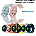 Sport silicone watch...