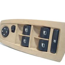Front-Lift-Knob BMW X3-Series TEXTOSEO E83 6015401/left