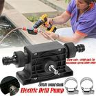 Portable Electric Dr...