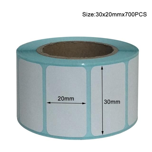 30x20mm-700pcs
