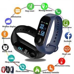 Новинка 2020, умные часы для женщин и мужчин, умные часы для Xiaomi, Android, IOS, электроника, умные часы, фитнес-браслет, часы с силиконовым ремешком