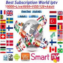 Three connect Mitvpro Europe iptv subscription italian french polish Belgium turkish canada portugal UK iptv code hot adults(China)