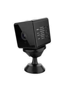 Wifi-Camera Cctv-Network Surveillance Home-Security Wireless CMOS H.264 960P Camcorder
