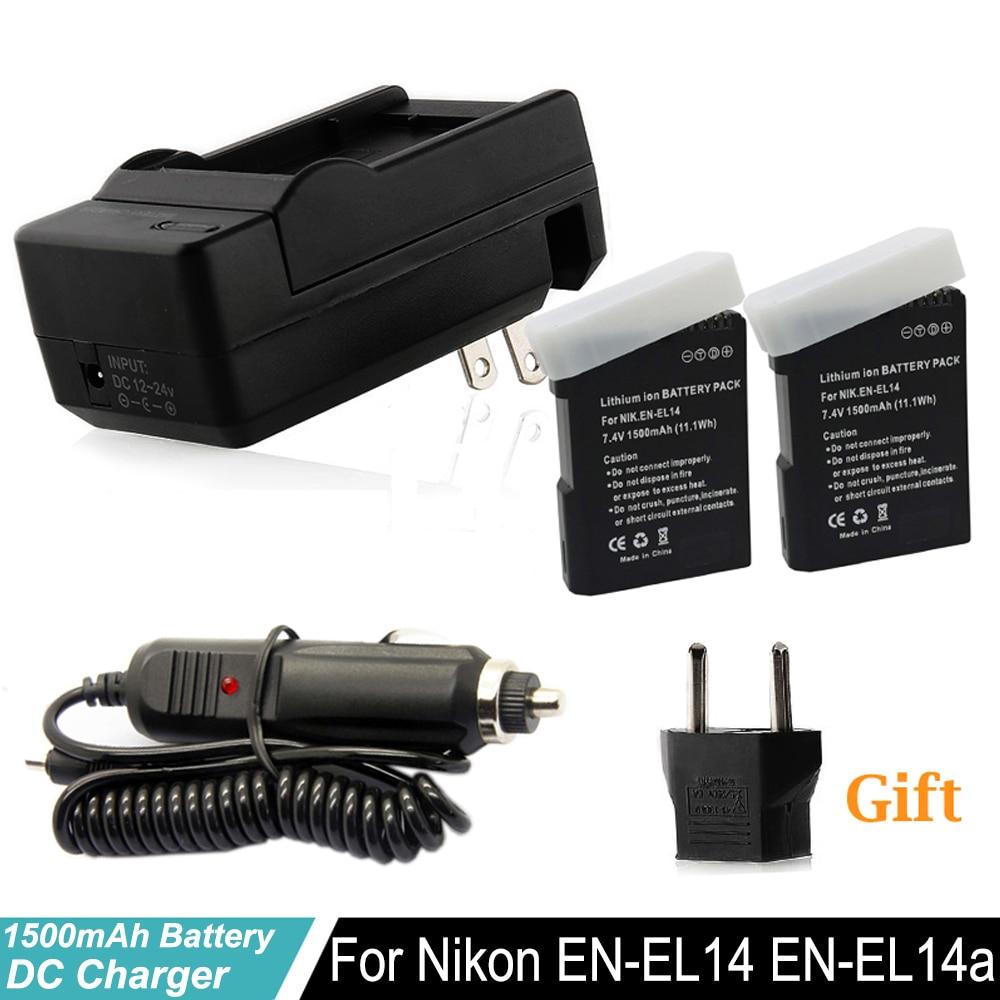 Cámara Digital NIKON COOLPIX P5000//P5100//P6000//P7000//P710 Cable USB