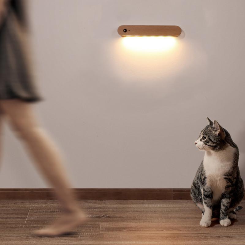 armário de cozinha guarda-roupa luz cabeceira lâmpada parede madeira
