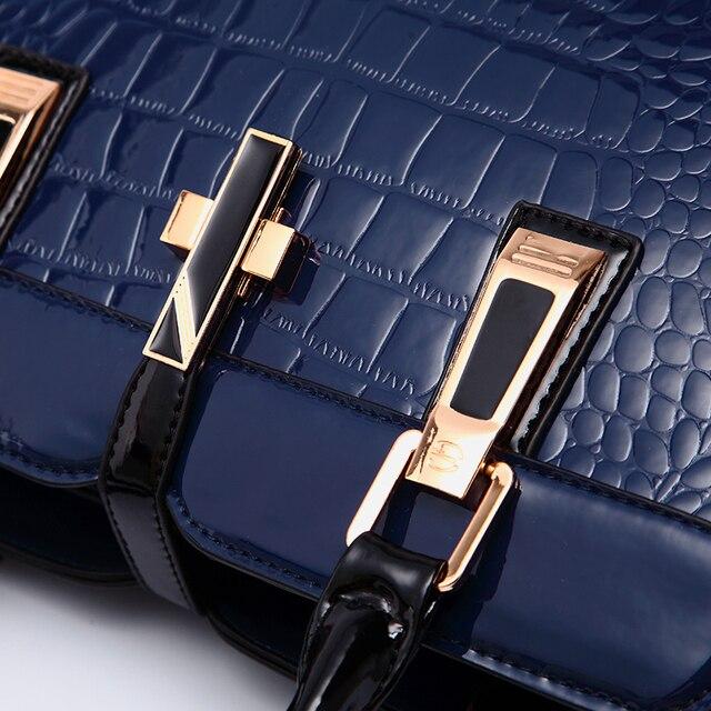 Ceossman Luxury Handbag Bags Women Hairball Shoulder Bag Ladies Hand Bags Vintage Leather Messenger Bag Female Hand Bolso Bags Uncategorized Fashion & Designs Ladies Bags Luggage & Bags