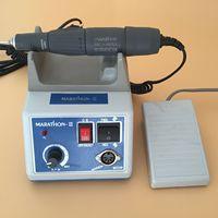 Promo https://ae01.alicdn.com/kf/Ha37006ace4a746158d8112a960b78e20C/Herramientas dentales máquina de grabado electrónica de la joyería máquina de Jade tallado de la máquina.jpg