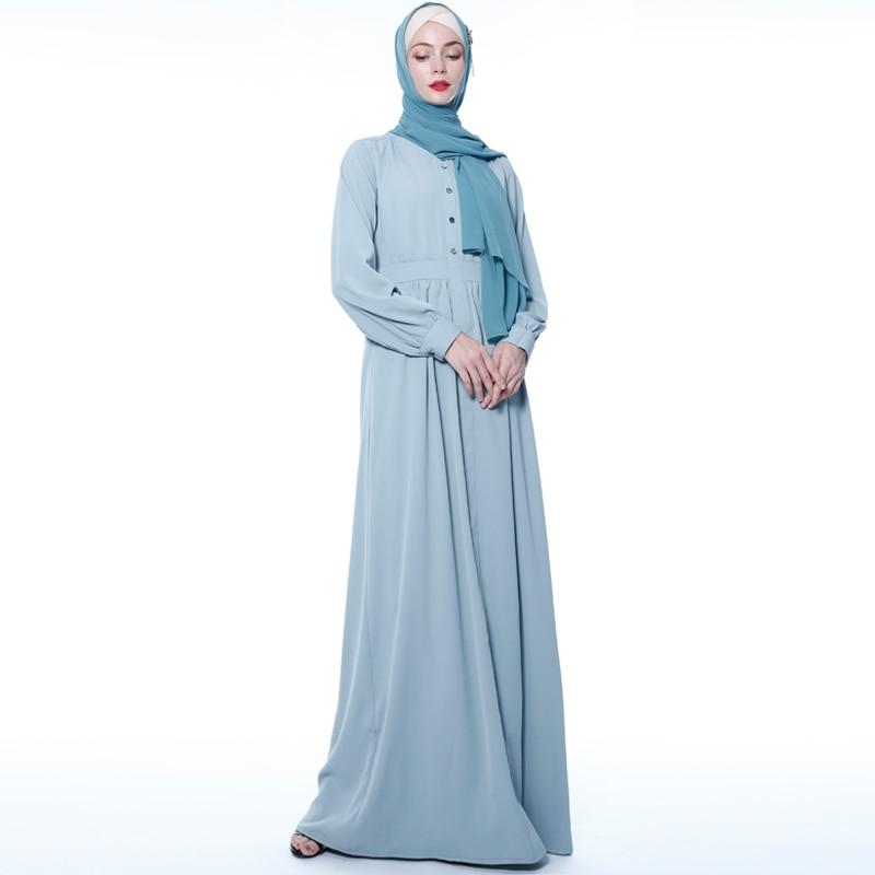 Abaya Dubai Muslim Hijab Dress Abayas For Women Oman Caftan Marocain Kaftan Turkish Dresses Islamic Clothing Tesettur Elbise