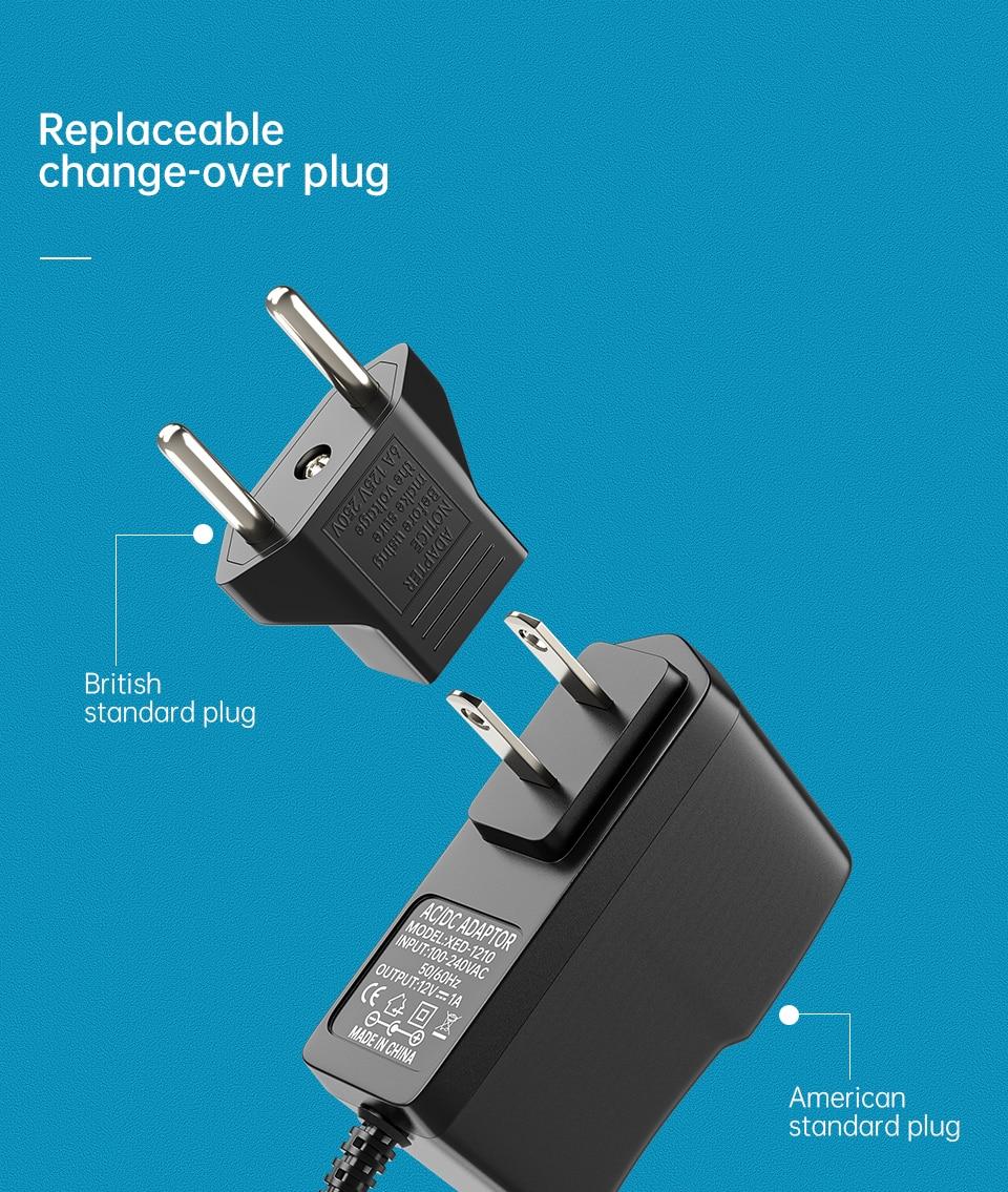 Spark Plug Tester (7)