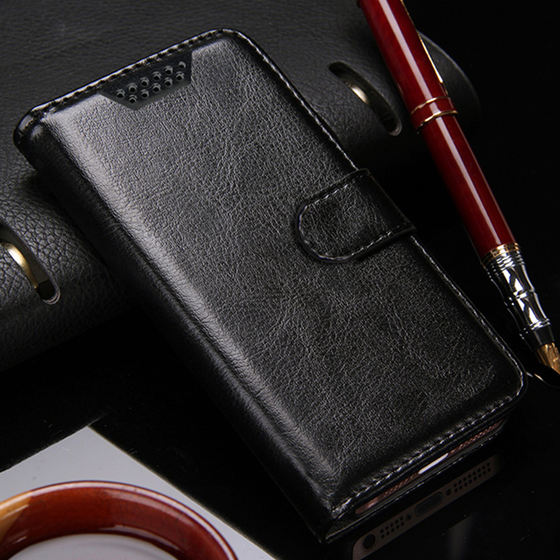 Wallet Phone Case for Nokia 106 2018 105 130 2017 3310 XL <font><b>RM</b></font>-980 <font><b>1013</b></font> TA-1010 1022 1030 Leather Holster Cover image
