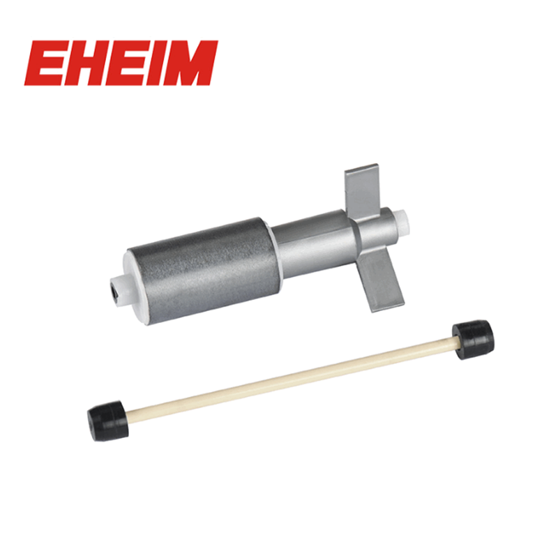 EHEIM Classic 150 250 350 600 EHEIM 2211 2213 2215 2217. Impeller Assembly Filter Drum Rotor. Eheim Filter Rotor Parts