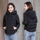 Winter Jacket Women ...