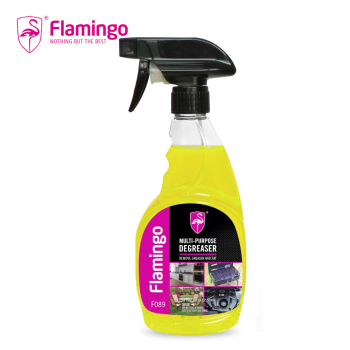 500ml Car Degreaser Multi Purpose Engine Cleaner Liquid Auto Care Spray Cleaning Hydrophobic Glass Coating Grease  Cleaner 30ml hardness 10h super hydrophobic car glass coating car liquid coat paint care durability anti corrosion coating set