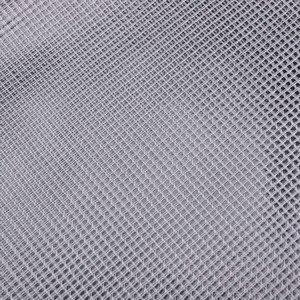 Image 5 - 15 حزمة شبكة زيبر الحقيبة حقيبة مستندات A4 مقاوم للماء وثيقة الحقيبة للمدرسة اللوازم المكتبية ، عبر غرزة تنظيم التخزين