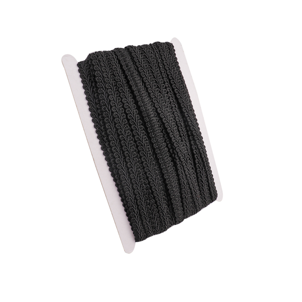 Купить обрезная лента плетеное кружево diy ремесло швейные аксессуары