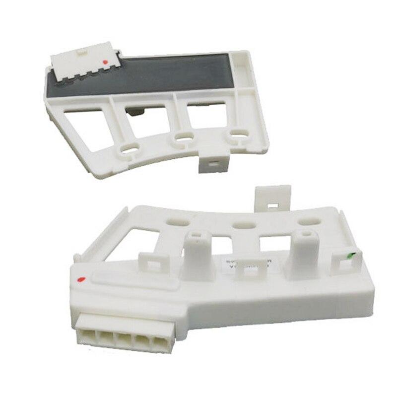 Сменный комплект для стиральной машины LG Sensor 6501KW2001A, аксессуар для стиральной машины|Садовые шланги и катушки|   | АлиЭкспресс