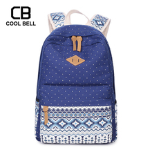 Women Cute Backpack Sports Casual School Backpack For Girls Travel Laptop Backpack Large Capacity  Girls Schoolbag Gift