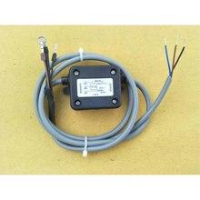 Resistance ruler transmitter module 0-5V 0-10V 4-20MA  displacement sensor signal converter Transmitter signal isolation transmitter current voltage transmitter multiple input multiple output 4 20ma 0 5v 0 10v