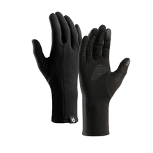 New Thin Section Lightweight Touch Screen Man Gloves Ladies