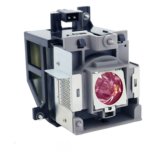 Image 2 - 5J.J3905.001 5J.J8W05.001 5J.J2805.001 5J.J2605.001 Lamp for BenQ W7500 SH940 SP890 W6000 W6500 W5500  SP890 W5500 W7000