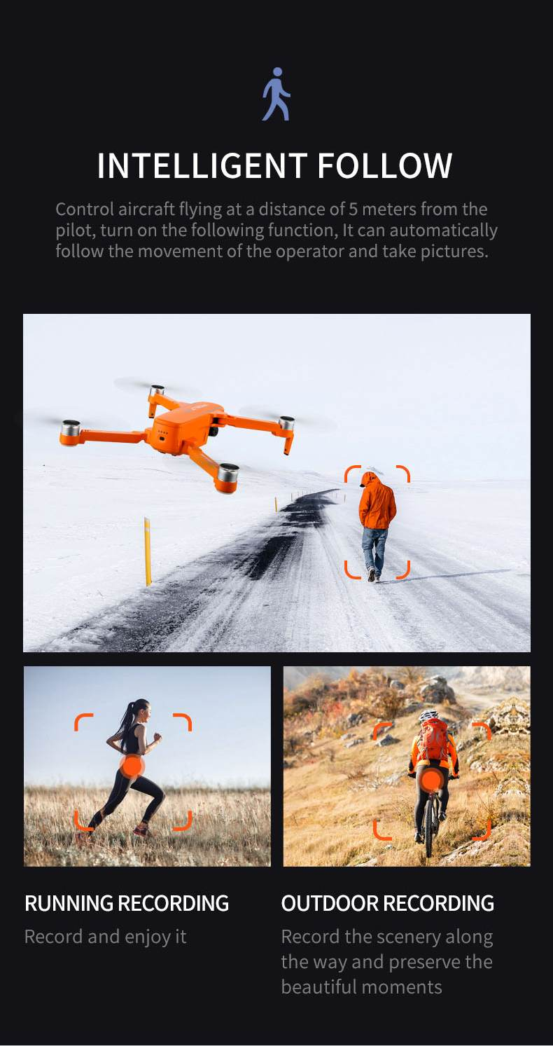Ha37616ec845a472a9cbb014004245c94s - X17 GPS Drone 4K Professional 6K HD Dual Camera 5G WiFi Brushless 2-Axis Gimbal Optical Flow Positioning Foldable Quadcopter