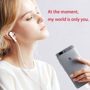Оригинальные наушники HUAWEI CM33, USB Type C, наушники вкладыши, гарнитура с микрофоном для HUAWEI Mate 10, 20 Pro, 20 X, RS, P 10, 20, 30, Note 10, 4. Наушники и гарнитуры      АлиЭкспресс
