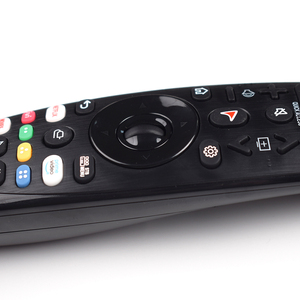 Image 5 - AN MR600 Magic Remote Control For LG Smart TV AN MR650A MR650  AN MR600  MR500 MR400 MR700 AKB74495301 AKB74855401