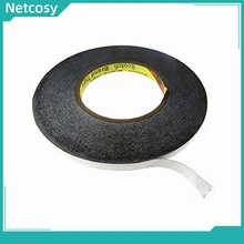 Sticky-Tape iPad Touchscreen Smartphone 3mm for 2mm 5mm 8mm Camera Glass LCD Double-Sided