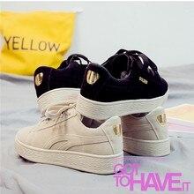 2019 Beige Women Sneakers Breathable TravelingFashion Canvas Shoes