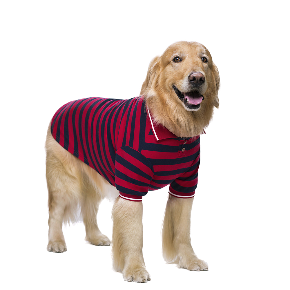 Soft Pet Dog Clothes for Dog  (7)