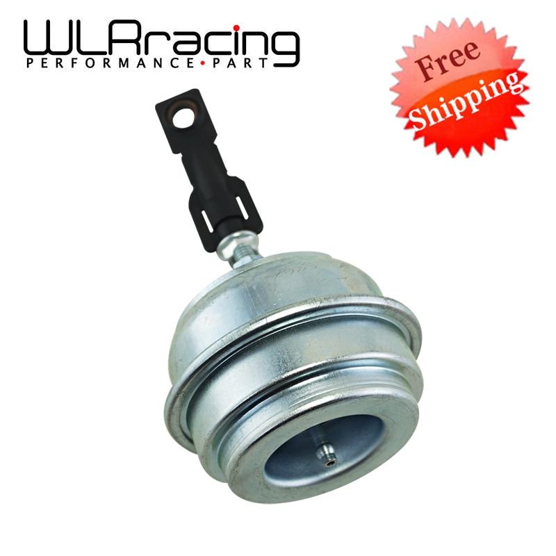 Gratis Verzending Turbo Turbo Wastegate Actuator GT1749V 434855-0015/434855-15/434855 Voor Audi/Volkswagen/Seat/Skoda