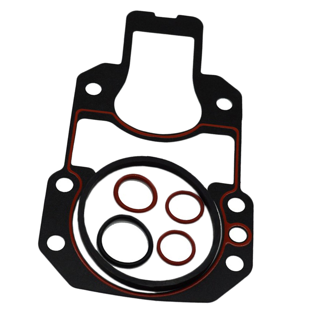 Outdrive Gasket Set Kit For Mercruiser Alpha One Drive Rep 27-94996Q2