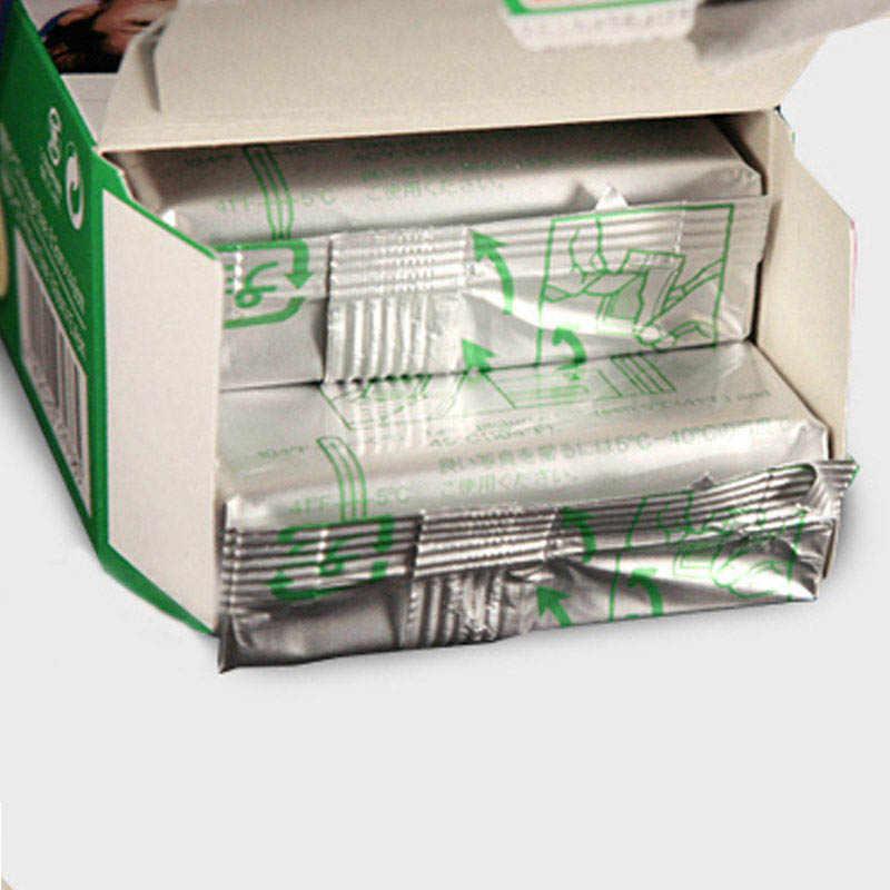 10-100 ملاءات فوجي فيلم Instax ميني 9 فيلم حافة بيضاء اللون ورق طباعة الصور ل بولارويد فوجي مصغرة LiPlay 8 7s 70 90 كاميرا فورية