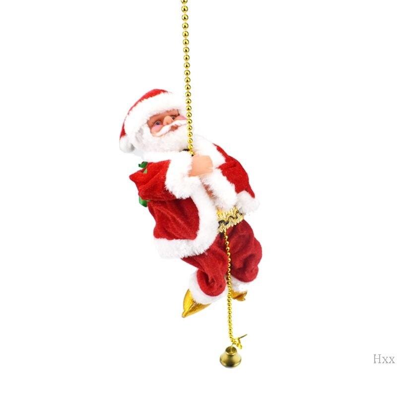para festa de natal decoração de parede casa