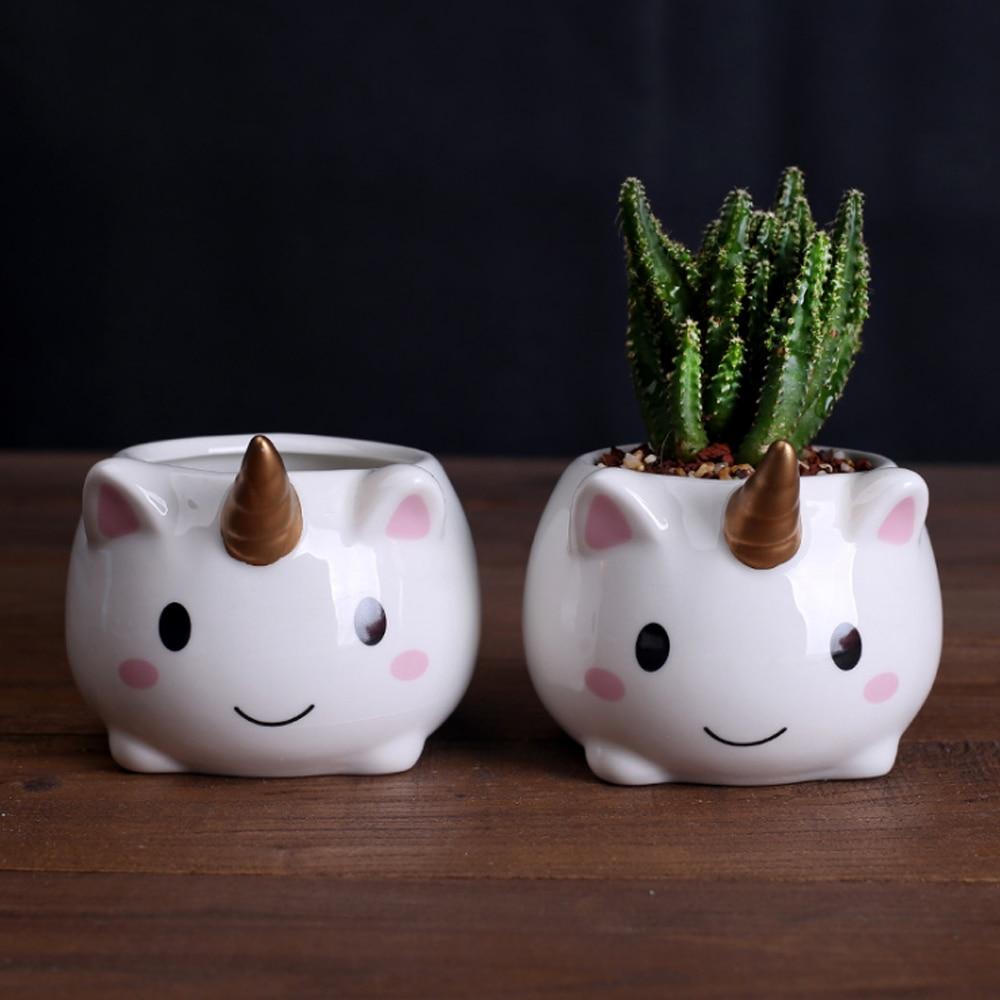 unicorn-flower-pot-3