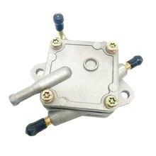 Fuel-Pump Ski-Doo for Legend 380F 440/500f/550f/.. Part-Number:6438235035612 403901809