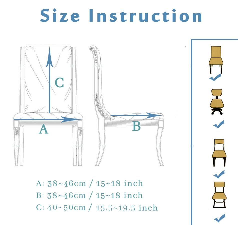 chair cover1.jpg