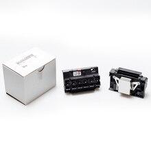 DOMSEM Druckkopf Druckkopf für UV DRUCKER, für Epson 1390 1400 1410 1430 R360 R265 R260 R270 R380 R390 RX580 RX590