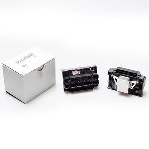 Image 1 - DOMSEM 프린트 헤드 UV 프린터, 엡손 1390 1400 1410 1430 R360 R265 R260 R270 R380 R390 RX580 RX590