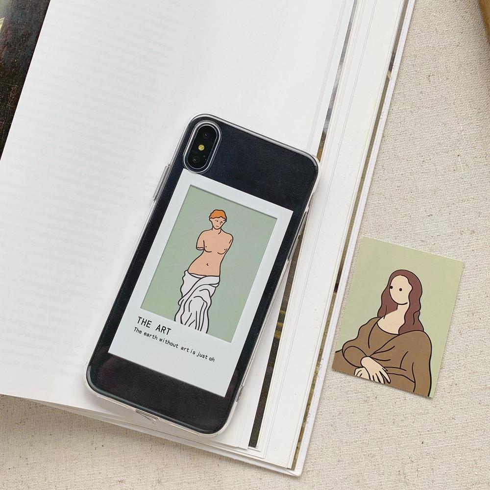 油画卡片 (2)