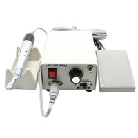 Dental Lab Equipment Electric Micromotor Motor Contra Angle Handpiece Micromotor Dentist Polishing brush tool Teeth Whitening
