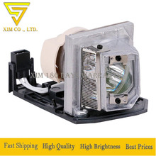 Brand new P-VIP180/0.8 E20.8 bulb Compatible AJ-LBX2A/C0V30389301 for LG BS-254/BS-275/BX-254/BX-275 Projector Lamp with housing projector lamp with housingec k0100 001 p vip180 0 8 e20 8 for acer x110 x1161 x1161n x1161a x1261 x1261n