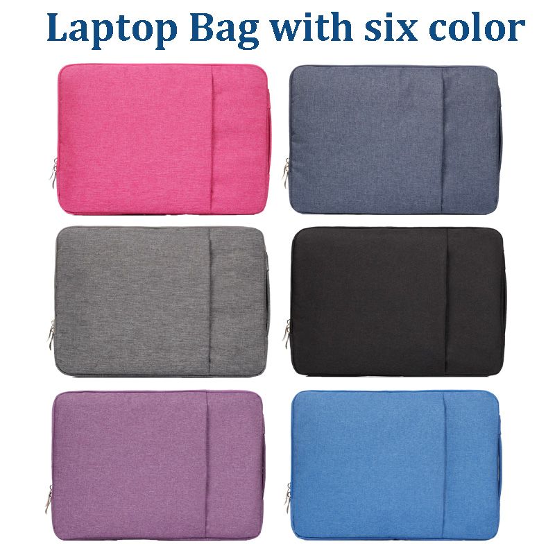 2019 New Laptop Bags Case For Macbook 11