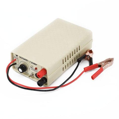 de alta potencia 1000 v equipamento eletrico