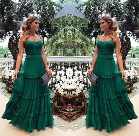 Summer Woman Solid Elegant Dress Strapless Ruffles Boho Maxi Dresses High Waist Long Vestido