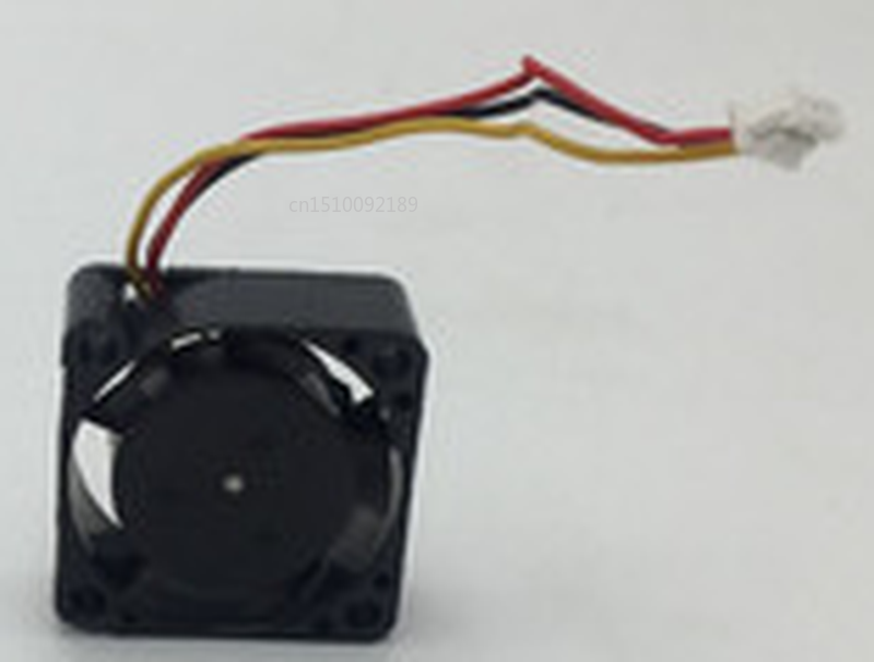 Free Shipping FOR SEPA SFB25A-05HA 2510 5V 0.08 A Video Player Medical Equipment Cooling Fan