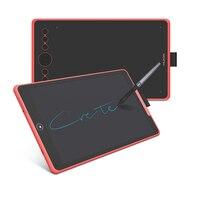 Comprar https://ae01.alicdn.com/kf/Ha381693550114cad811f8bf6666f1250U/HUION H320M 2 en 1 tableta gráfica tablero digital de escritura lápiz de dibujo de nivel.jpg