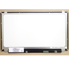 Lcd-Display Matrix B173han01.7-Screen 30pin 1920X1080 FHD LED Tested IPS Full-Hd Grade-A-