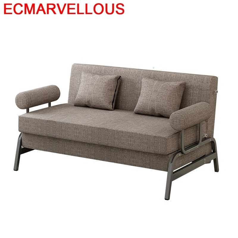 Takimi Sillon Fotel Wypoczynkowy Meble Do Salonu Moderna Puff Divano Letto Set Living Room Mueble De Sala Furniture Sofa Bed